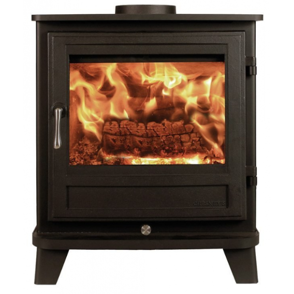 Chesneys Salisbury 8 Series 6KW